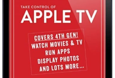 take-control-apple-tv-4
