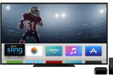 Sling_TV_on_AppleTV-4