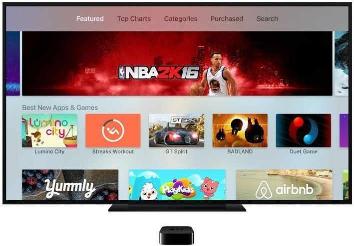 apple-tv-app-store