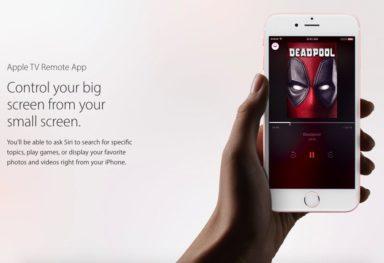 apple-tv-remote-app