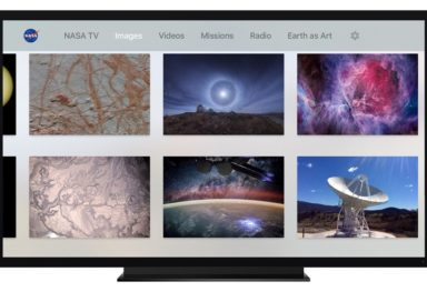 nasa-apple-tv-app