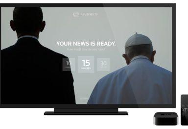 reuters-TV_02-large