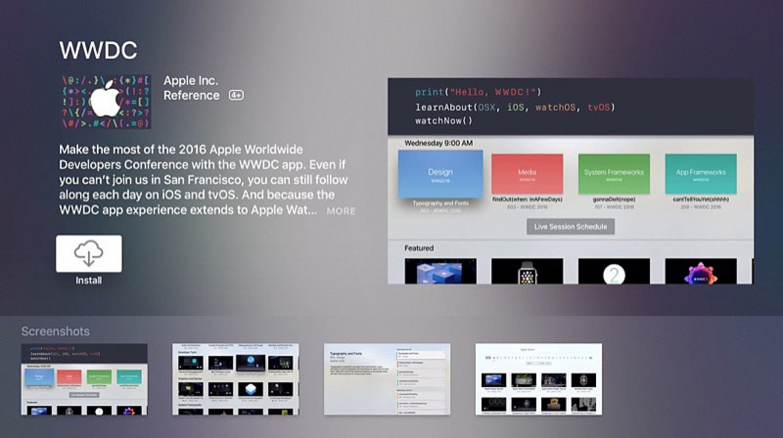 wwdc-apple-tv-4
