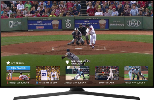 yahoo-sports-apple-tv-app