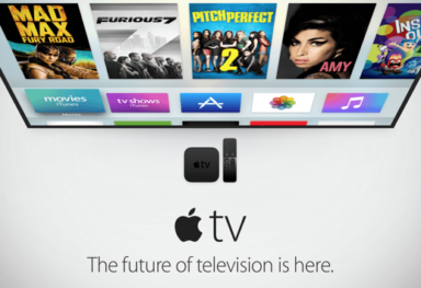 How to Install tvOS 10