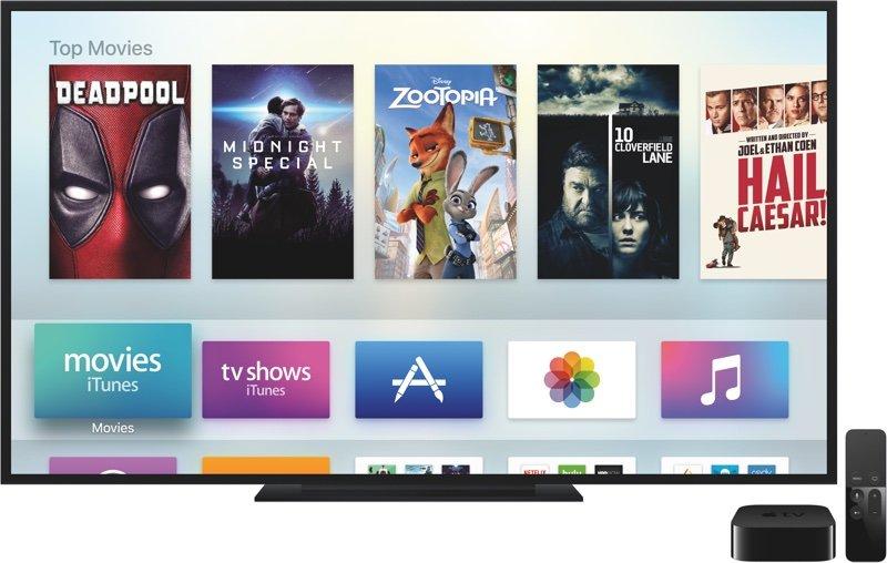 tvos-10-apple-tv
