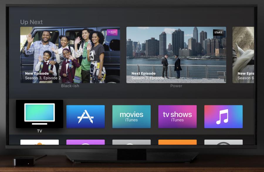 up-next-tv-app