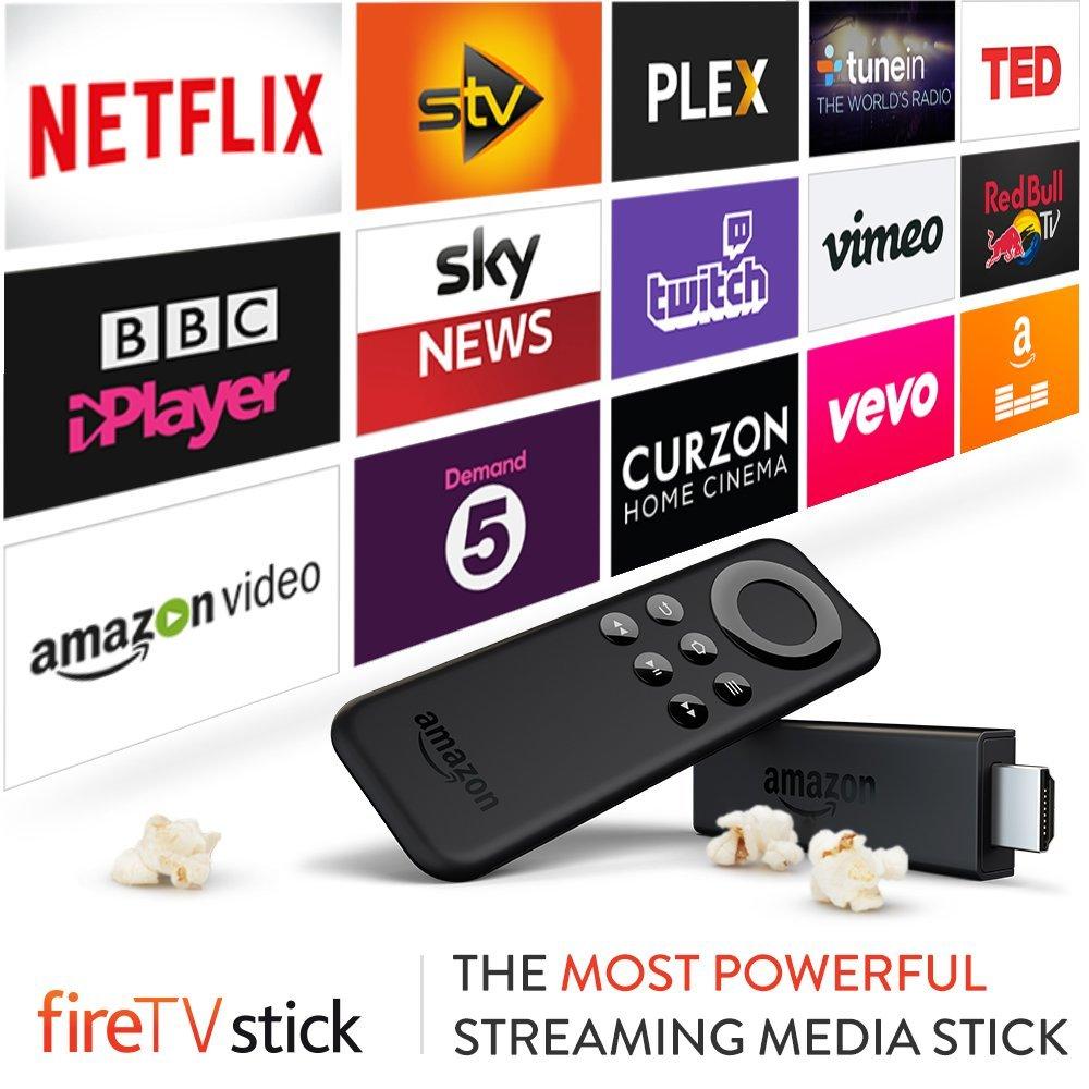 top 9 apps you should install on your samsung smart tv apple tv hacks. Black Bedroom Furniture Sets. Home Design Ideas
