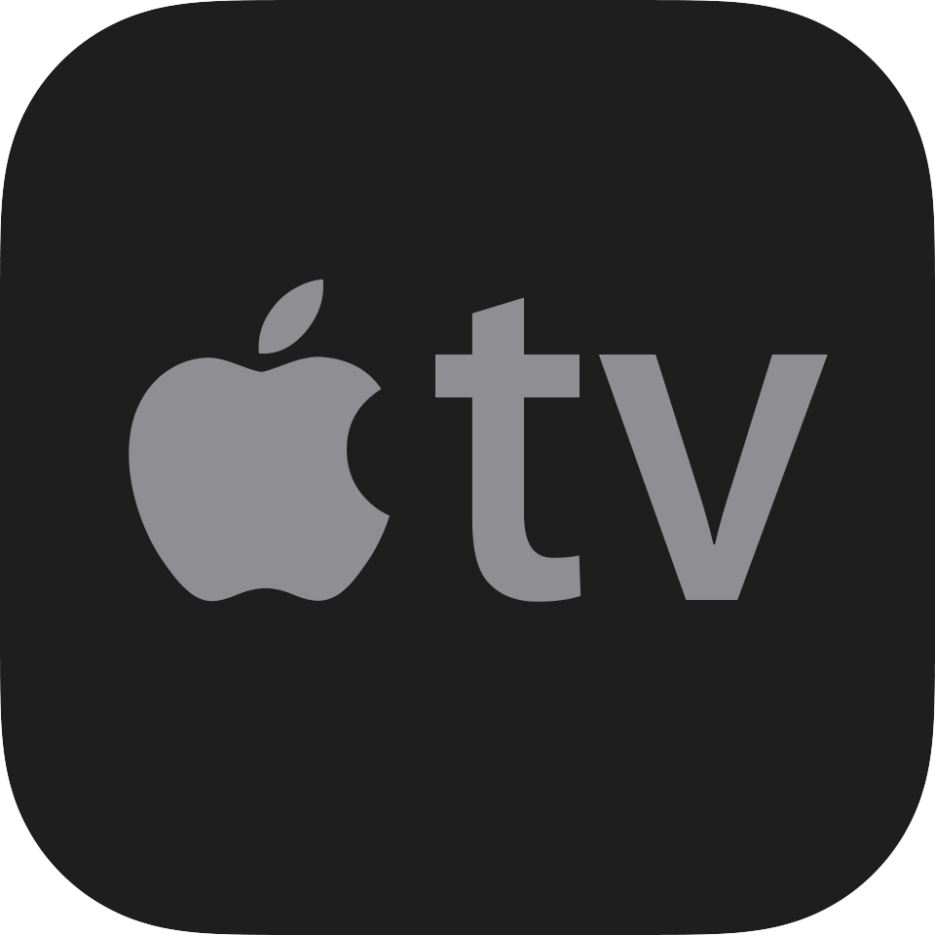 Apple tv remote app not working heres how you can fix it connecting your ipod touch or iphone to itunes your apple tv or computer is very simple and can be easily done with the apple tv remote app biocorpaavc