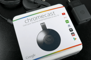 An honest review of the Google Chromecast 2