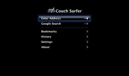 couchsurfer03.jpg