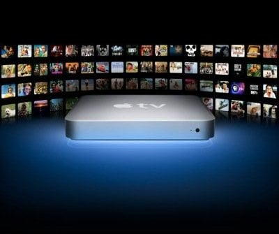 apple-tv-01