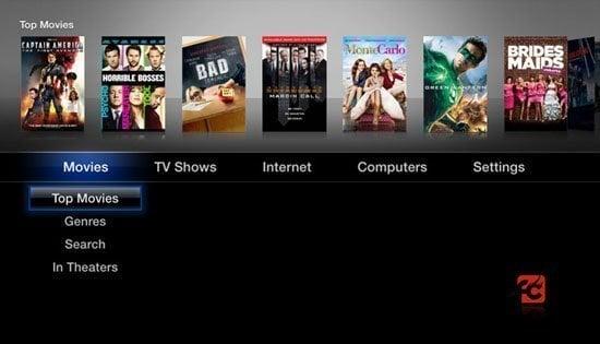 How to jailbreak Apple TV 4.4.4 using Seas0nPass \u2013 untethered (tutorial)