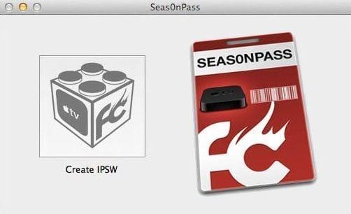 seasonpass atv2 5.0.1
