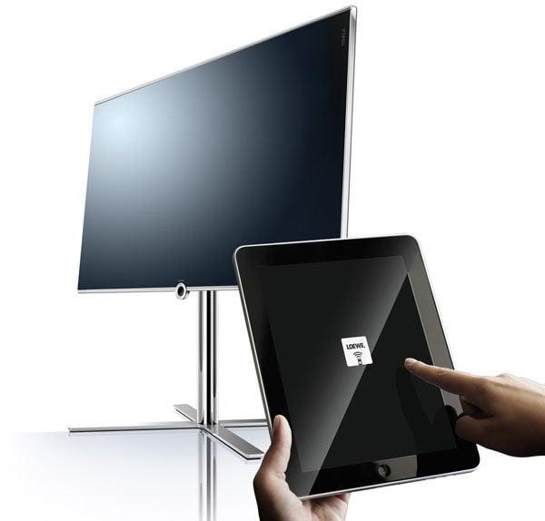 loewe-apple-tv