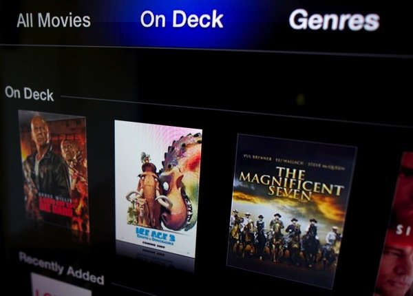 How to Add or Install Apps on your Apple TV - Apple TV Hacks