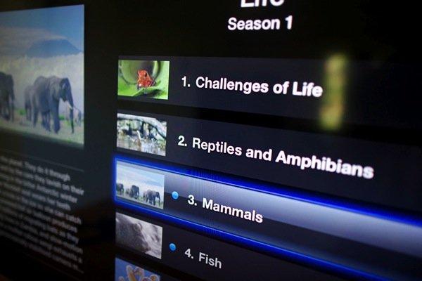apple-tv-plexconnect_03