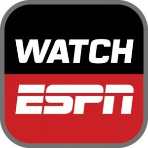 watchESPN_sq_logo_UPDATED-300x300