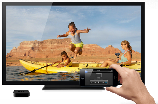 new-apple-tv-software