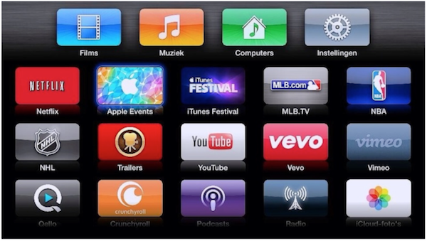 apple-tv-live-stream-ipad-event