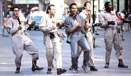 ghostbusters-video