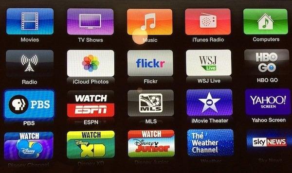 Apple-TV-update-PBS-Yahoo-Screen-app
