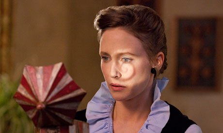The Conjuring, Other films