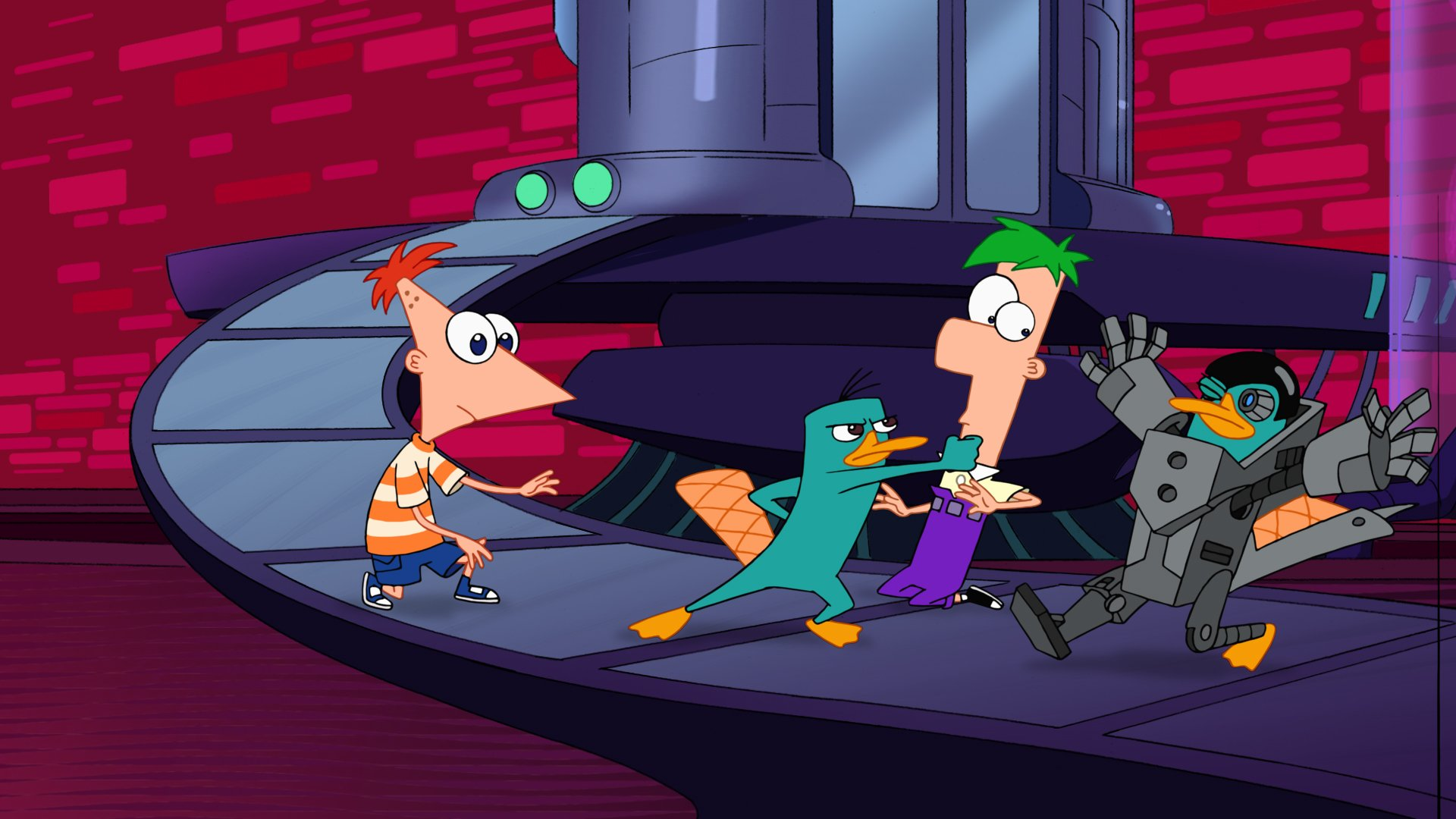 Phineas-ferb-across-the-2nd-dimension