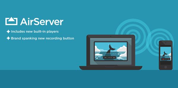 airserver-5-0-mac update