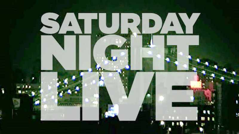 saturday-night-live