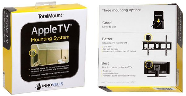 totalmount-for-apple-tv