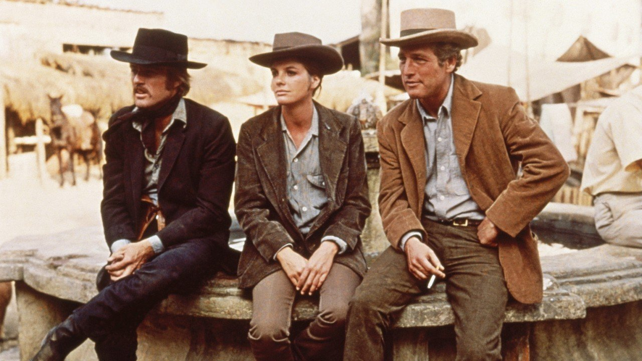 butch-cassidy-and-the-sundance-kid-1969
