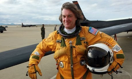 james-may-at-the-edge-of-space
