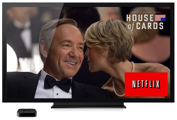 How to watch Netflix, Hulu Plus, HBO Go and other US-only