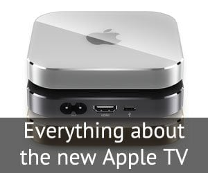 new_appletv_banner