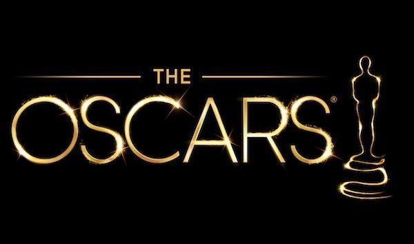 The Oscars live on Apple TV