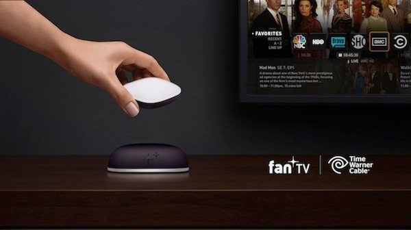 fan-tv-twc