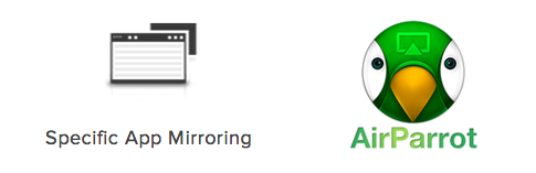 airparrot-mirroring
