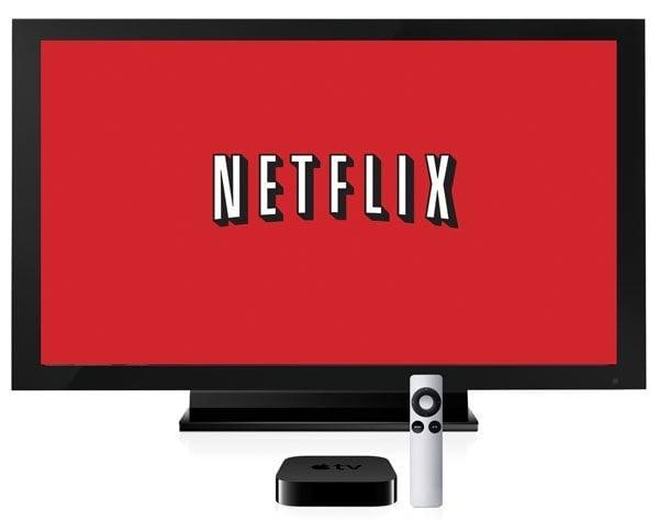 netflix-on-apple-tv