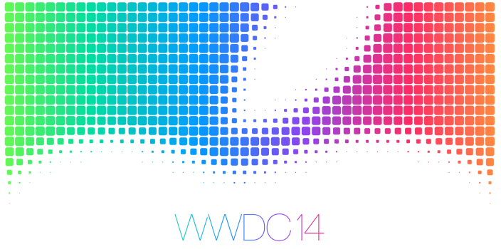 WWDC 2014 and Apple Tv
