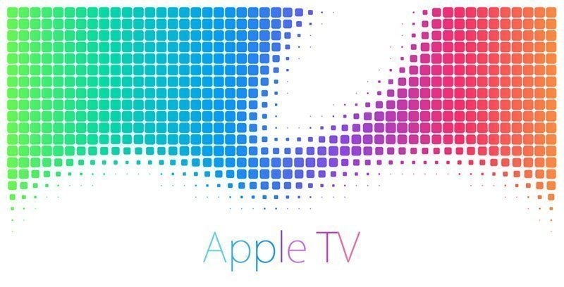 apple-tv-wwdc