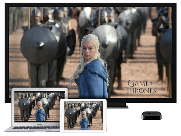 continuity-apple-tv