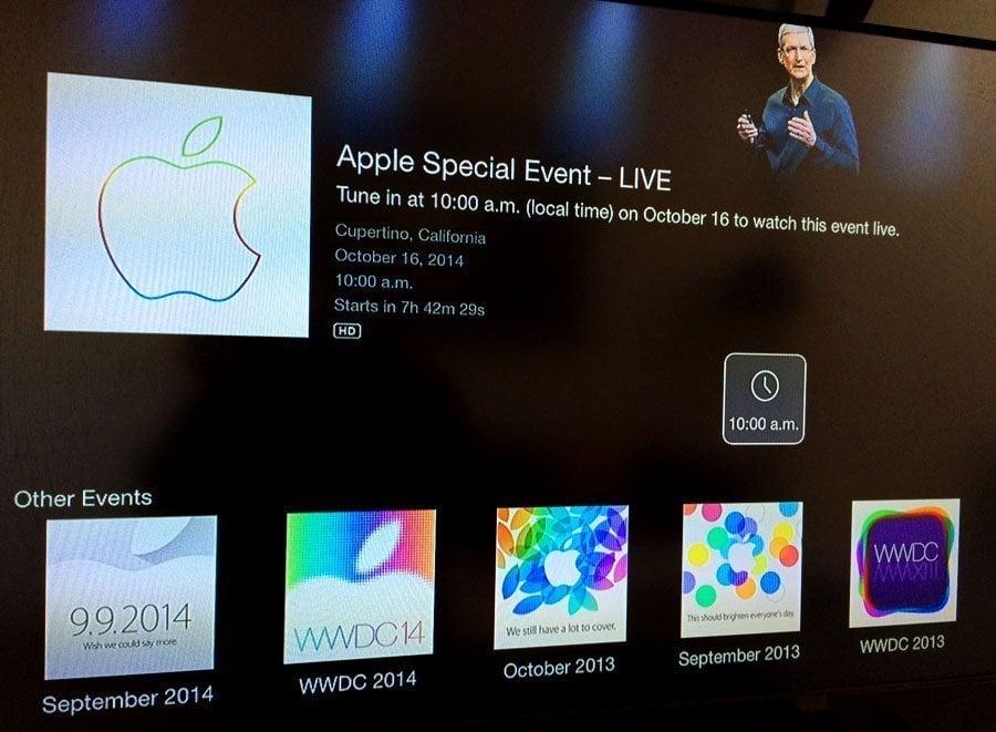 apple-event-channel-apple-tv-2-3