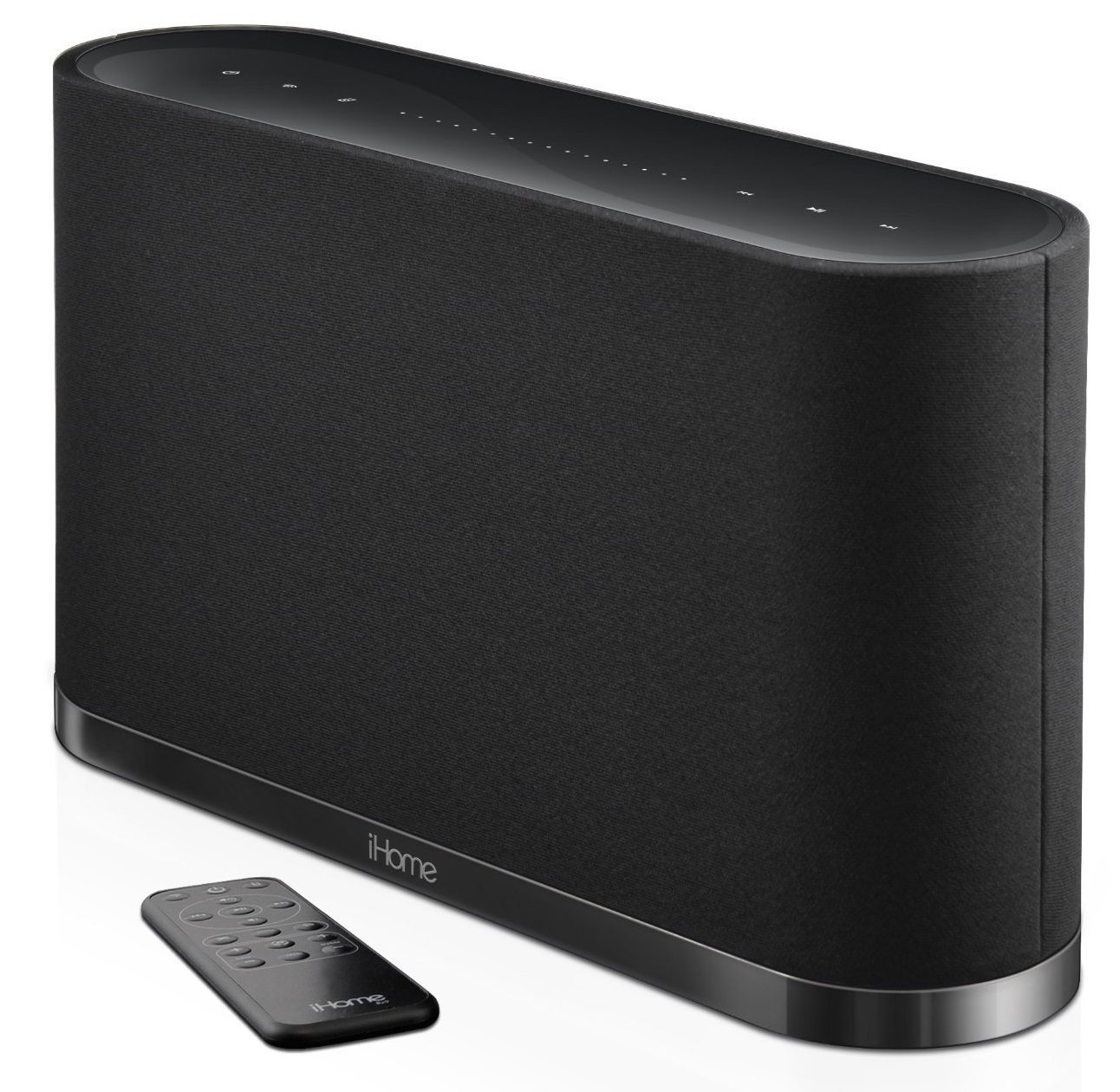 how to connect your samsung tablet with ihome stereo speaker