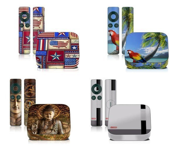 best-apple-tv-skins-stickers