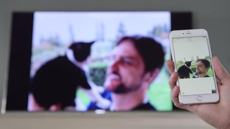 allcast-ios-apple-tv