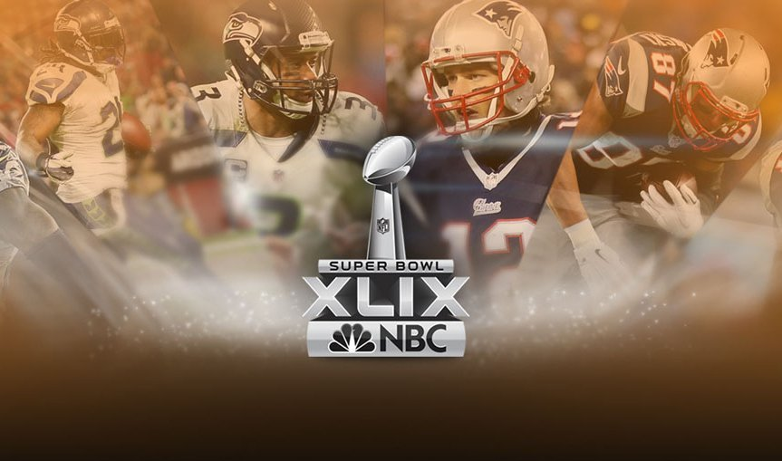 superbowlliveextra