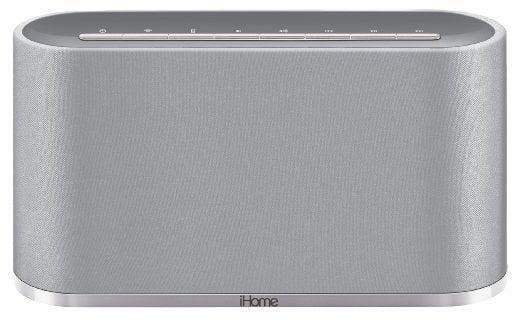 ihome-iws2-silver