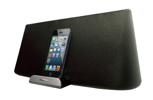 sony-airplay