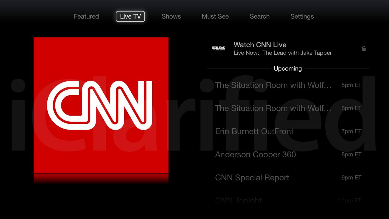 cnngo-apple-tv
